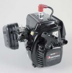 RC car engine G240RC (new)